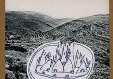 3190 - Jerusalem Hills