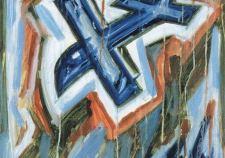 Malevich - Sea