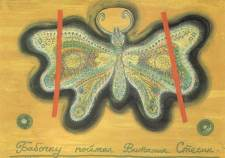 Stesin's Butterfly