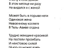 513-ru