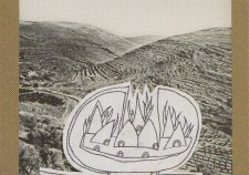 Jerusalem hills_1996_2006